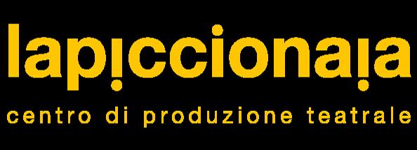 La Piccionaia - Centro di Produzione Teatrale